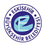 Eti_EskBB_logo