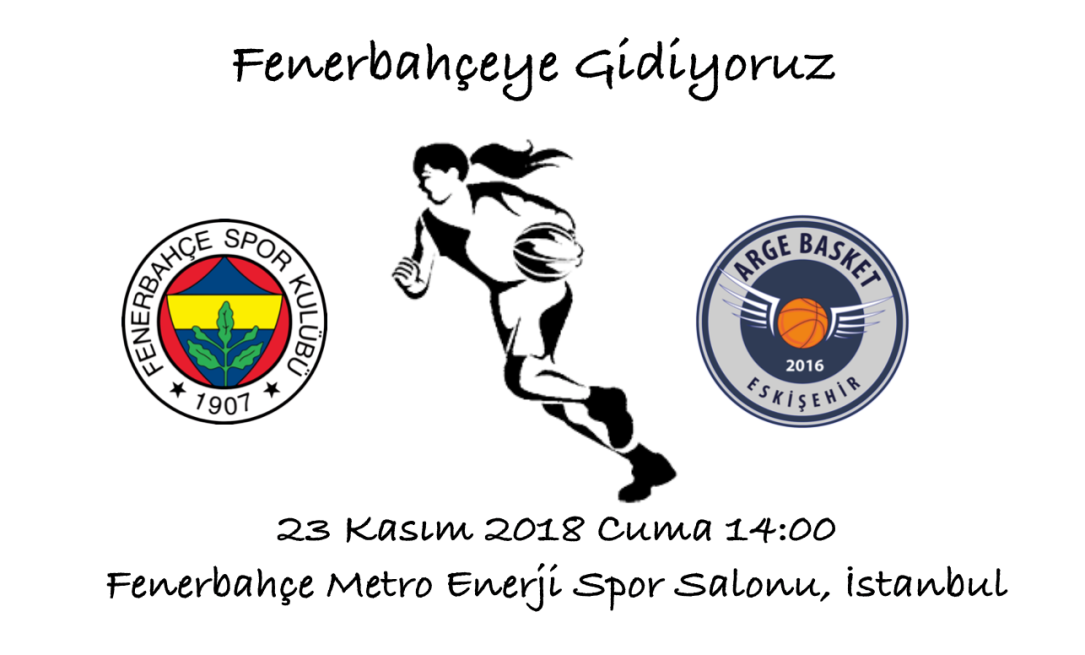Fenerbahçe-ARGE